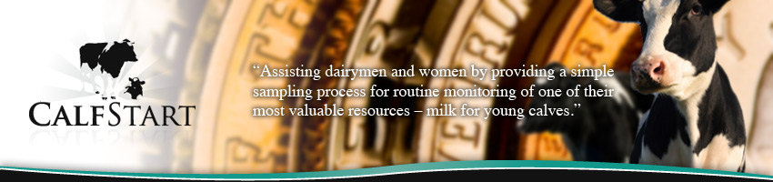 Monitoring of pasteurization systems